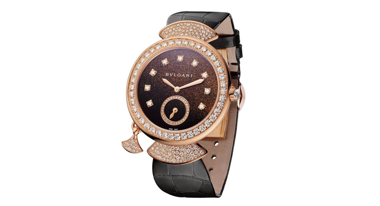 溢れる笑顔が約束される! 奥さんへのプレゼント時計はこの2本!