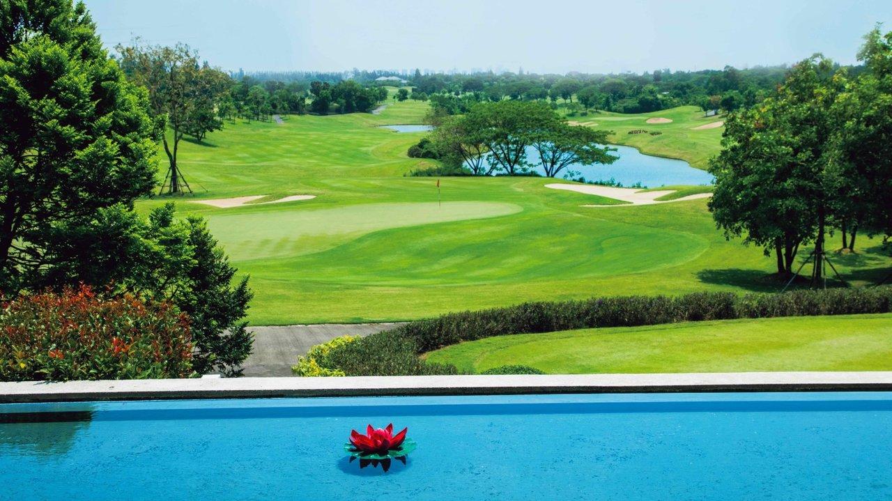 """さあ夏休み! """" ゴルフ天国""""タイの、今行くべきゴルフクラブ5選"""