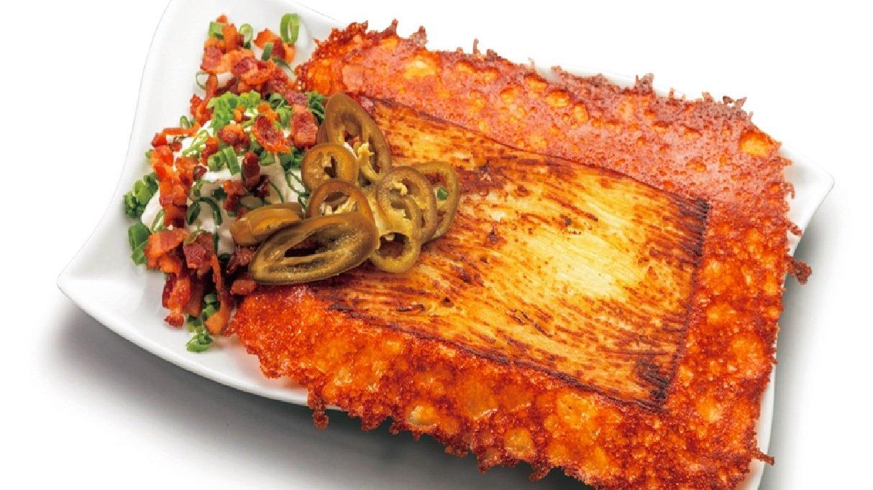 [レストラン]ハワイの新店 中華とアメリカンの要素をMIXした旨味の詰まった洋食にファン多し