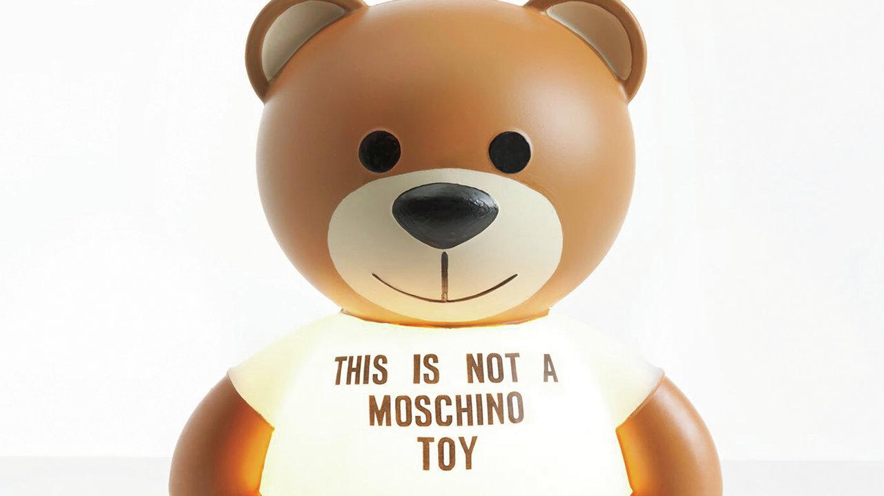 [インテリア]子供だけのおもちゃじゃないよ♡家族のベッドルームに映えるインテリアライトなんです