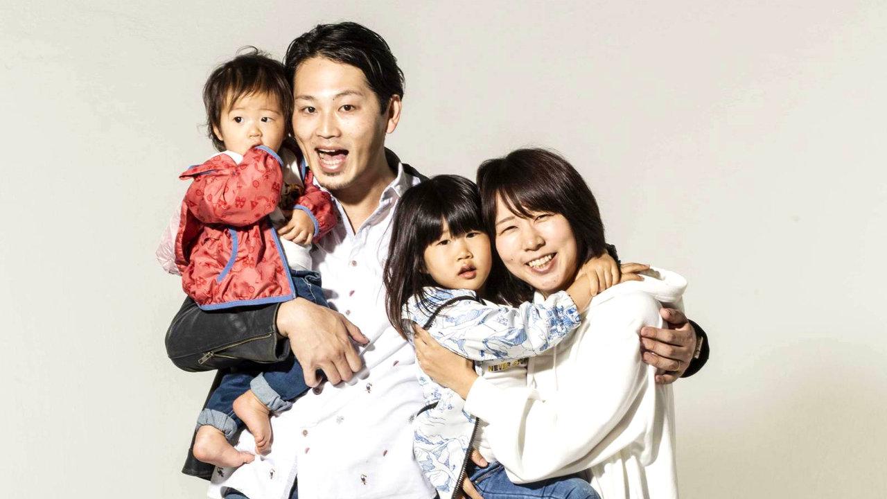 [ライフ]パパの子育て連載「家族円満の秘訣♪ 1人の時間、夫婦の時間、家族の時間」