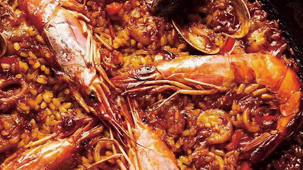 [GOURMET]ケの日の打ち合わせ飯/会社の仲間との打ち合わせは大皿料理を楽しくシェア