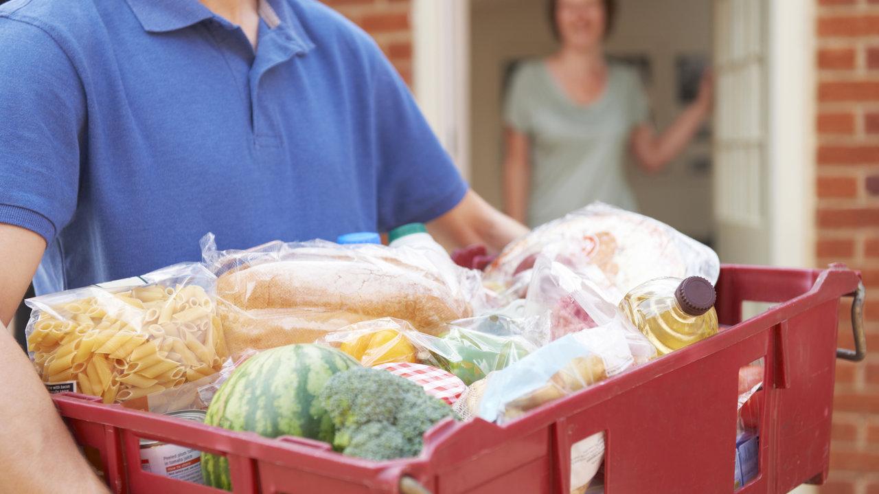 産直の新鮮野菜、肉〜お弁当まで!毎日のダイニングをお店並みに美味しくする食の宅配サービス7選