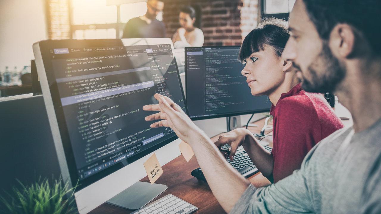 スキルUP!プログラミング学習におすすめな5つの「学習サービス&ブログ」