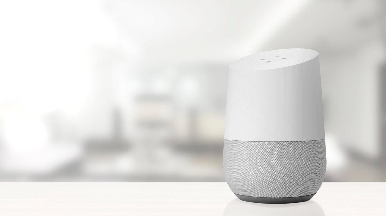 お家の生活と仕事がデジタル&AI化ですっごく便利になる!自宅をスマートホーム化し充実させる7選