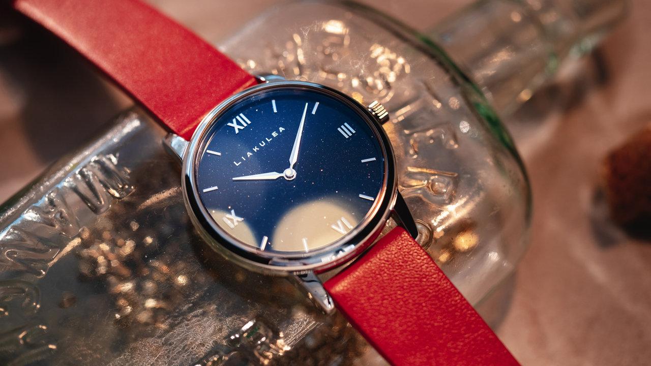 ハワイ好きはペアでどうぞ♡ 2万円前後ならお値打ち!シンプルな幸せ時計をリコメン♡