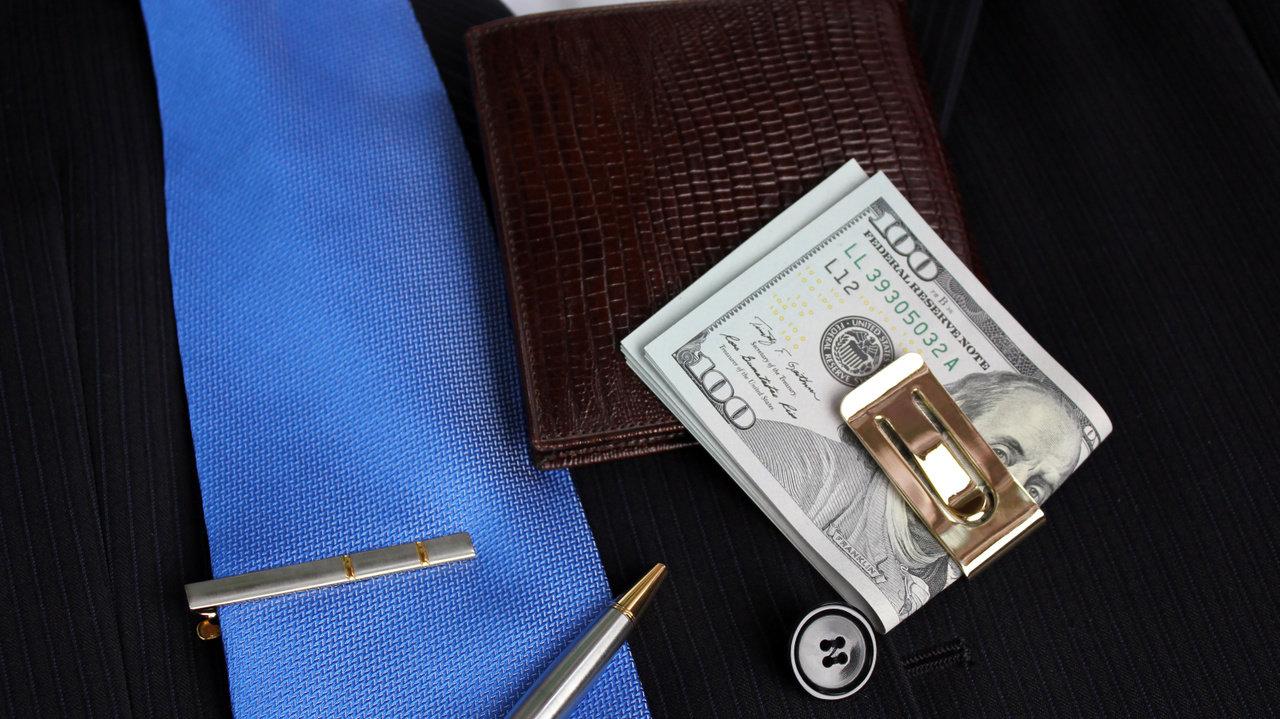 ミニ財布4選♡キャッシュレス時代は、コンパクトな財布の激戦時代!選ぶべき財布は?