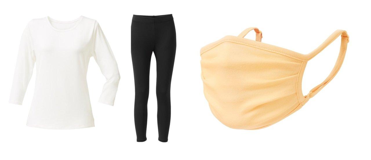 ファンケルから着るタイプの化粧品「着るモイスチャライザー」10月20日新発売!