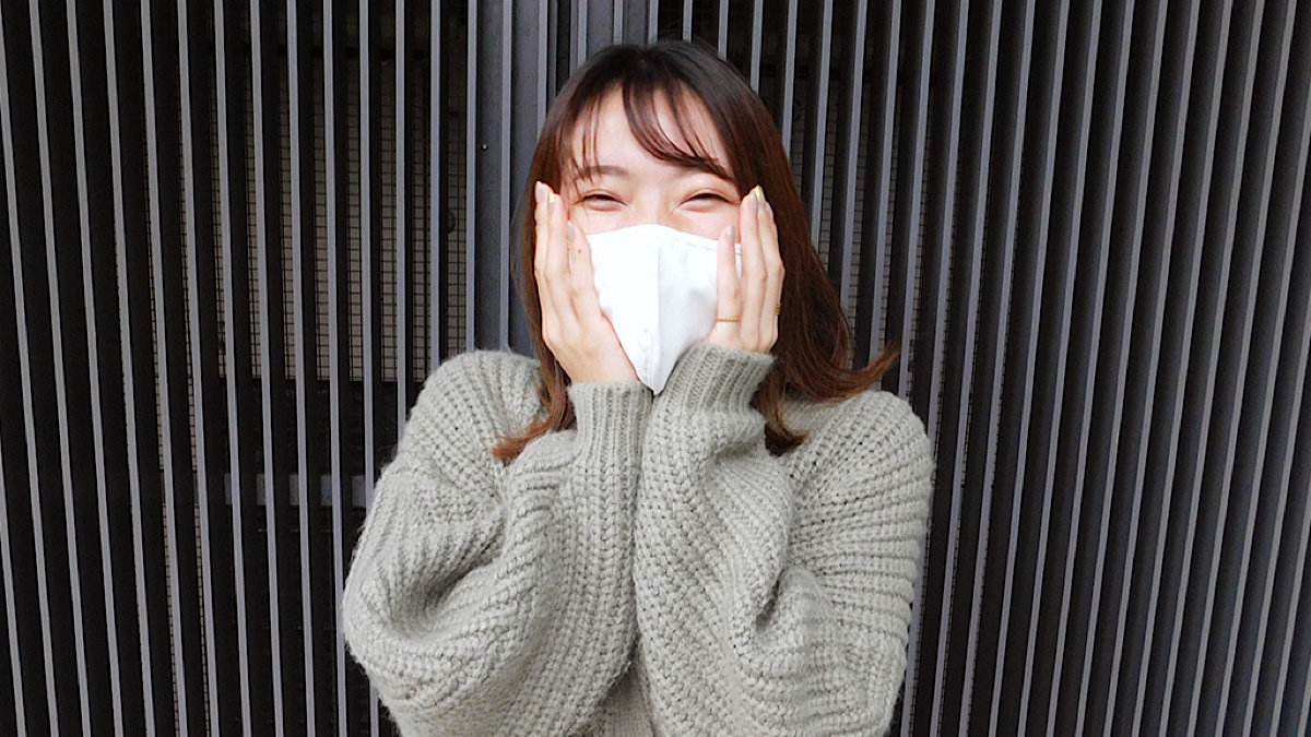 凄い♡美肌女子が365日手放せなくなる!椿オイル+シルク加工+アミノ酸配合マスク