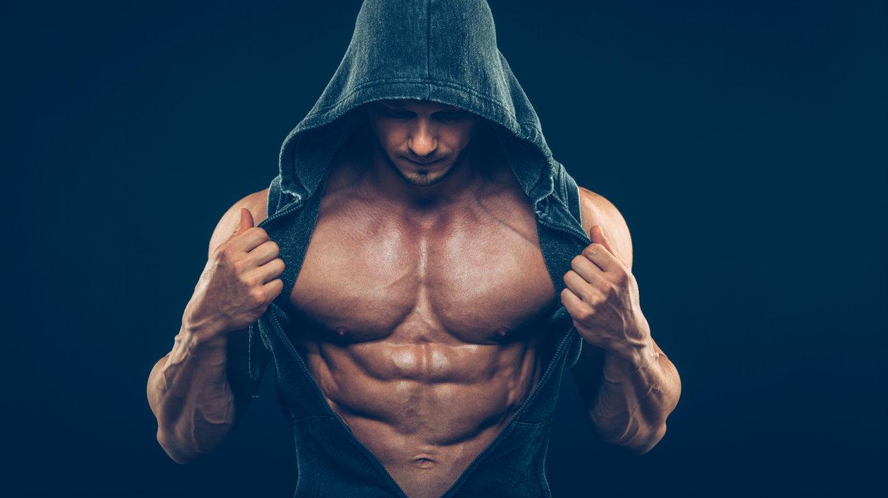 自重トレーニングの極意!しなやかな身体を手に入れたい人におすすめ!自宅で簡単にできる筋トレ!