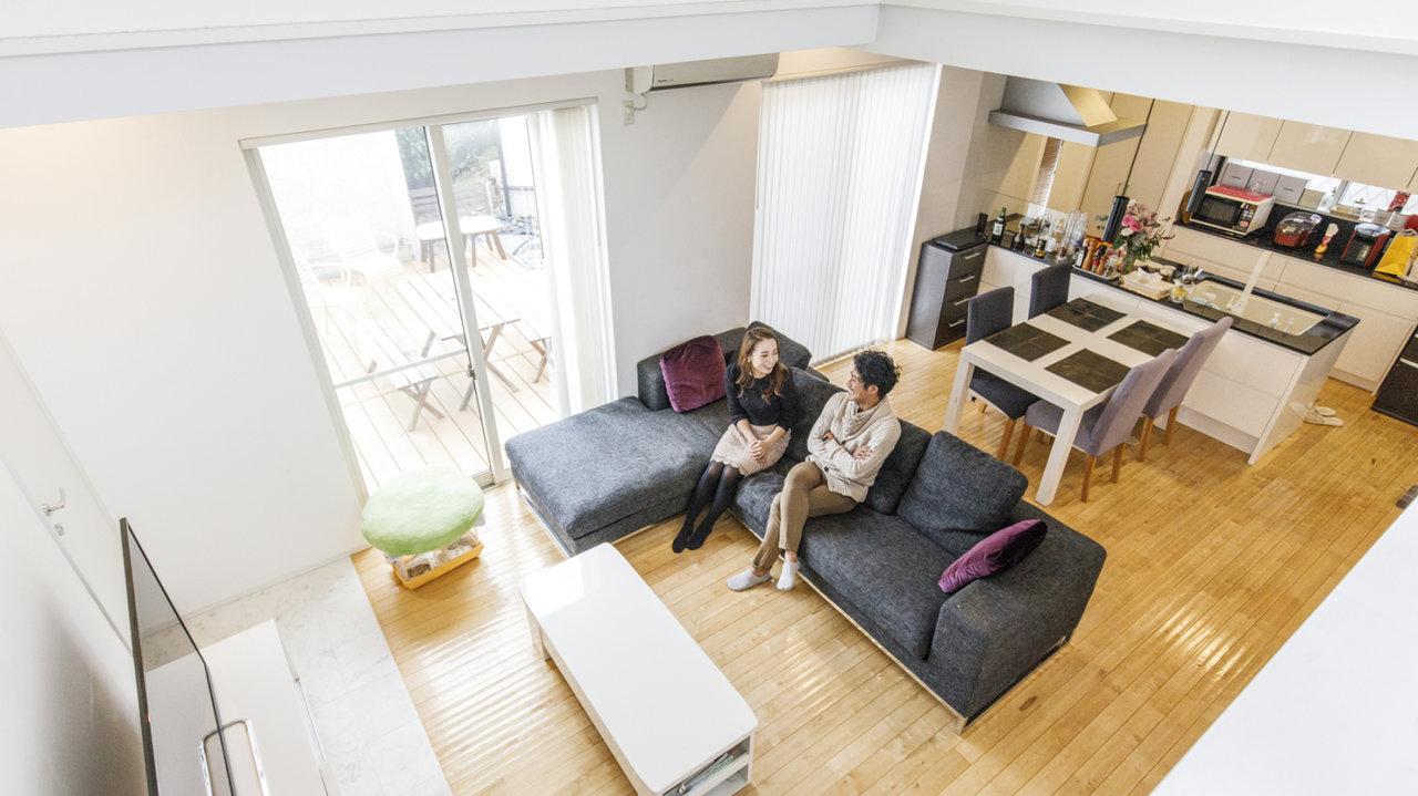 MADURO STYLEの家創り第61回「この完全注文住宅プロジェクトの魅力の原点は社員にあり」