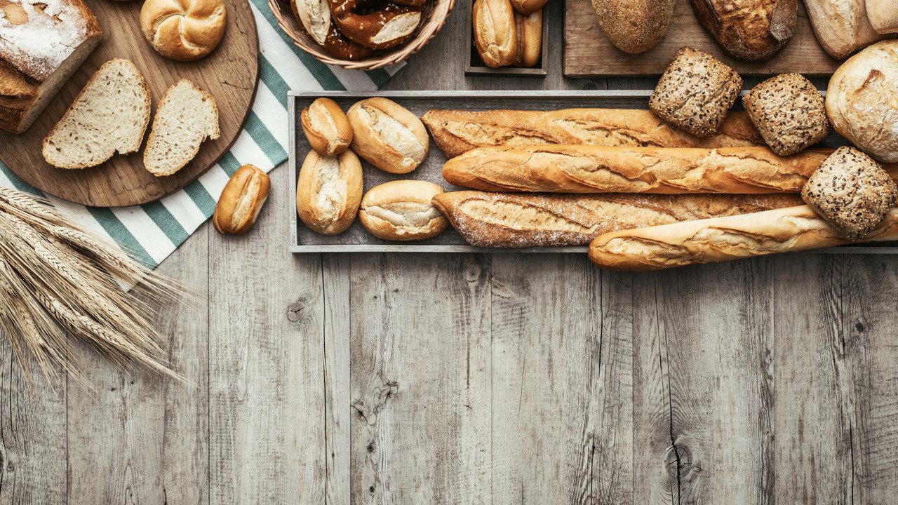 【感動パン】トリュフのパンが凄い!トリュフベーカリー大行列の理由
