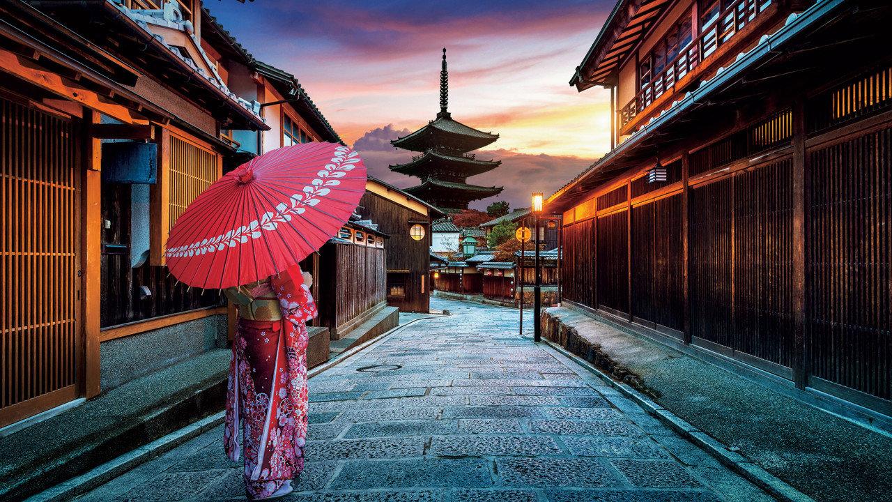 お茶屋の娘が教える!京都人の地元の美味を自宅で楽しめる、京都ならではの通なお取り寄せ