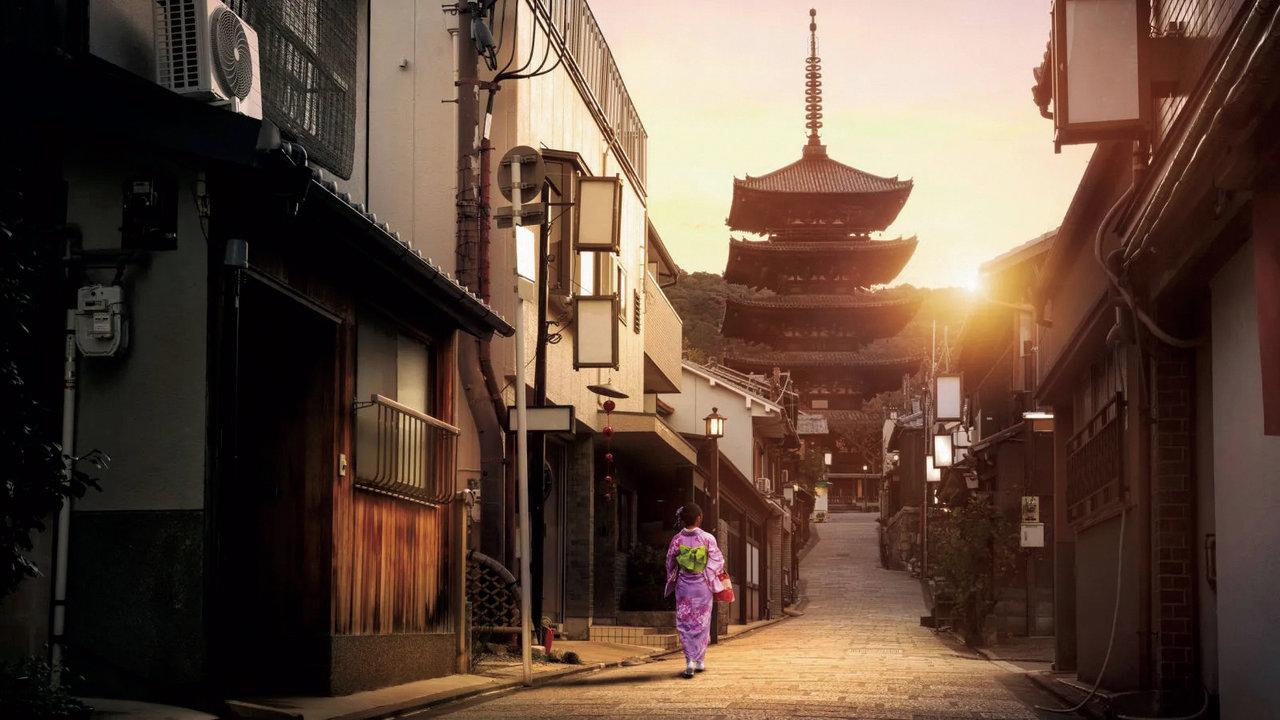 お茶屋の娘が教える!芸妓さんとの待ち合わせ場所!?京都のBARはどこも風情があって、個性的