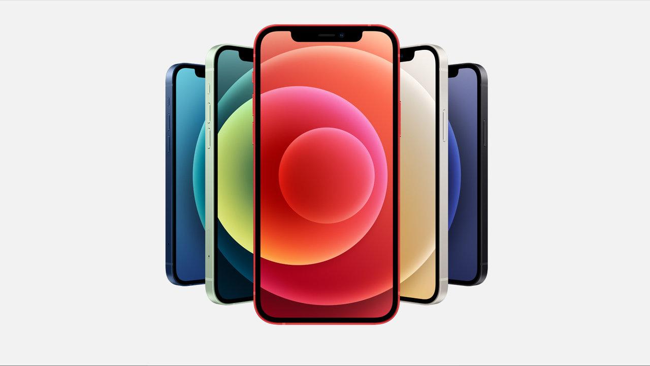 現在販売されているiPhoneスペックを比較!あなたに合うモデルはどれ?