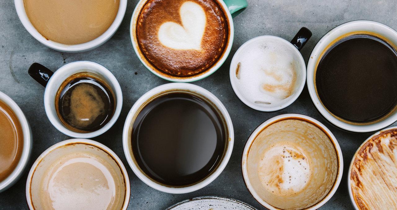 コーヒー豆を焙煎する道具3選!家でバリスタ気分!