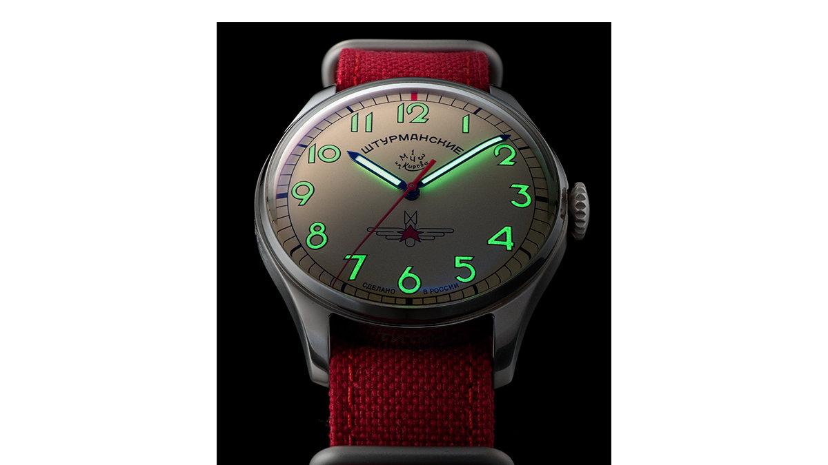 「地球は青かった」。名言が刻まれた限定腕時計の第3弾!