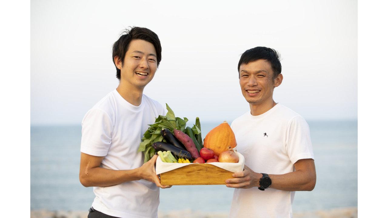 栄養豊富な宮崎県産野菜が毎月届く!野菜宅配サービス「TEGETABLE(テゲタブル)」