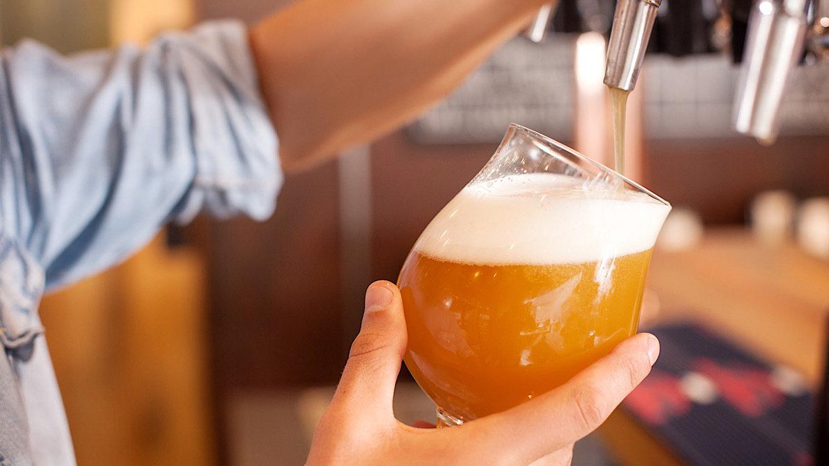 【ビールサーバー特集】至福の一杯を自宅で!お店の味を楽しめる、編集部おすすめセレクション