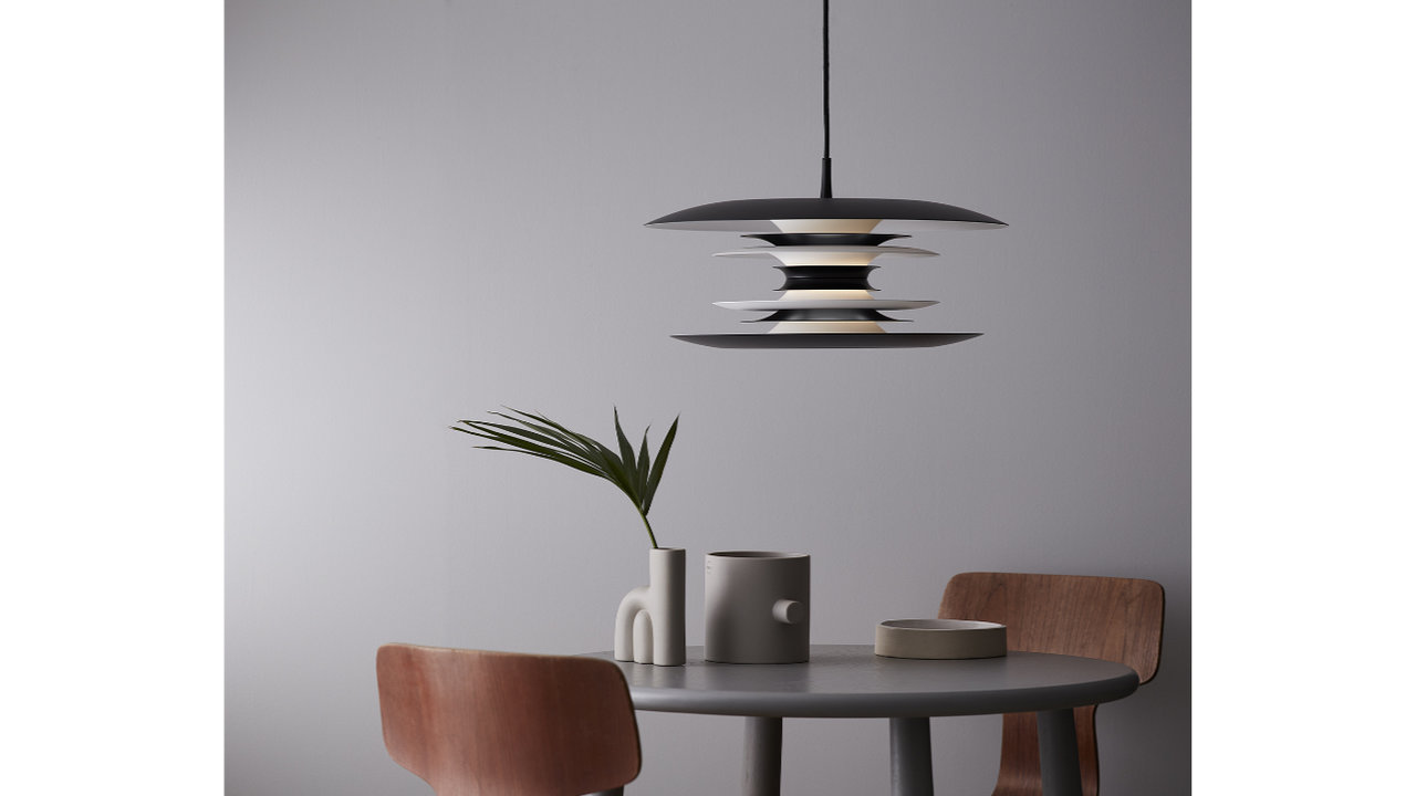 職人技の光るハンドクラフト品!スウェーデンの照明ブランド「BELID」が日本初上陸
