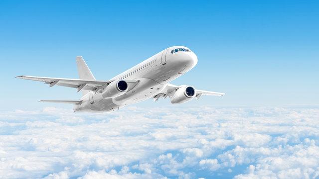 ANA運航乗務員がご案内「ANAトラベラーズ オンラインツアー」の新プランは?