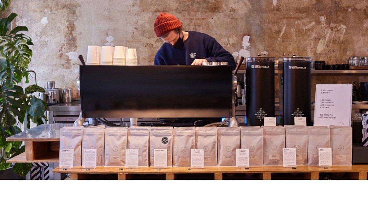 海外有名コーヒーショップの味を楽しめる!サブスクコーヒーで毎日を彩って