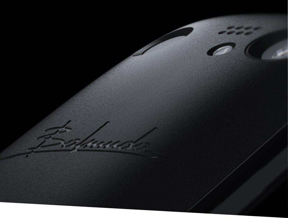 """トースターブランドがスマホ?バルミューダの新ライン """"BALMUDA Technologies""""から5G端末デビュー"""