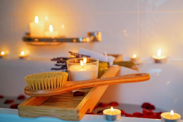 夏の疲れをお風呂で癒す!リラックスできるおすすめグッズ3選