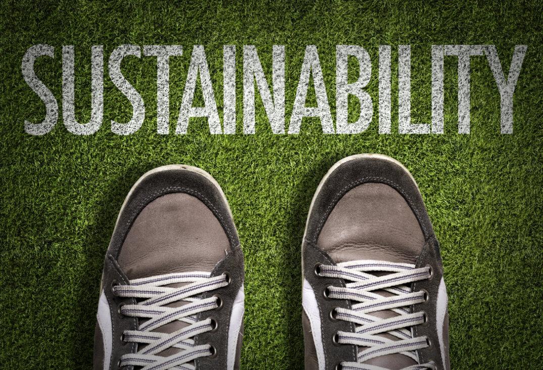新しい価値観をカッコよく体験できるスニーカー!廃棄素材をアップサイクル、サステナブルな3選