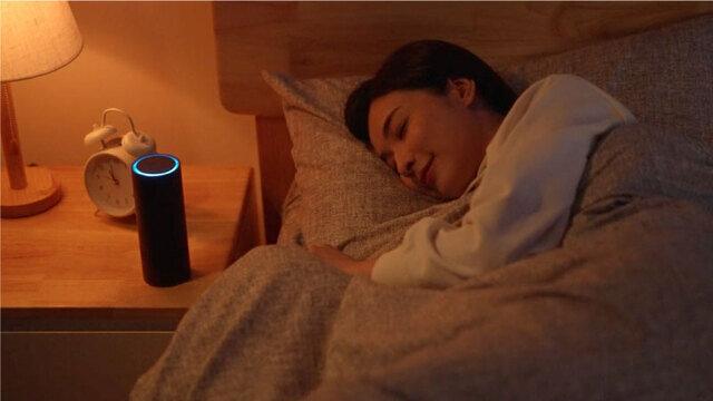 オゾンで簡単に空気清浄!自宅にほしい低オゾン発生器「エアガーディアン」