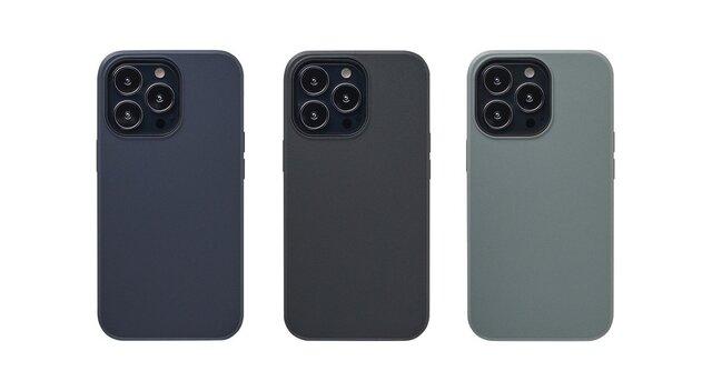 iPhone13対応!おしゃれで丈夫。安心して使えるiPhoneケース