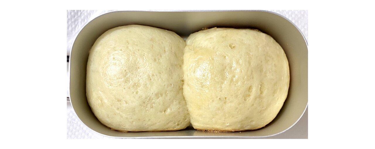 ダイソーのメスティンでパン作り!キャンプで自宅で簡単に作れて美味しすぎる