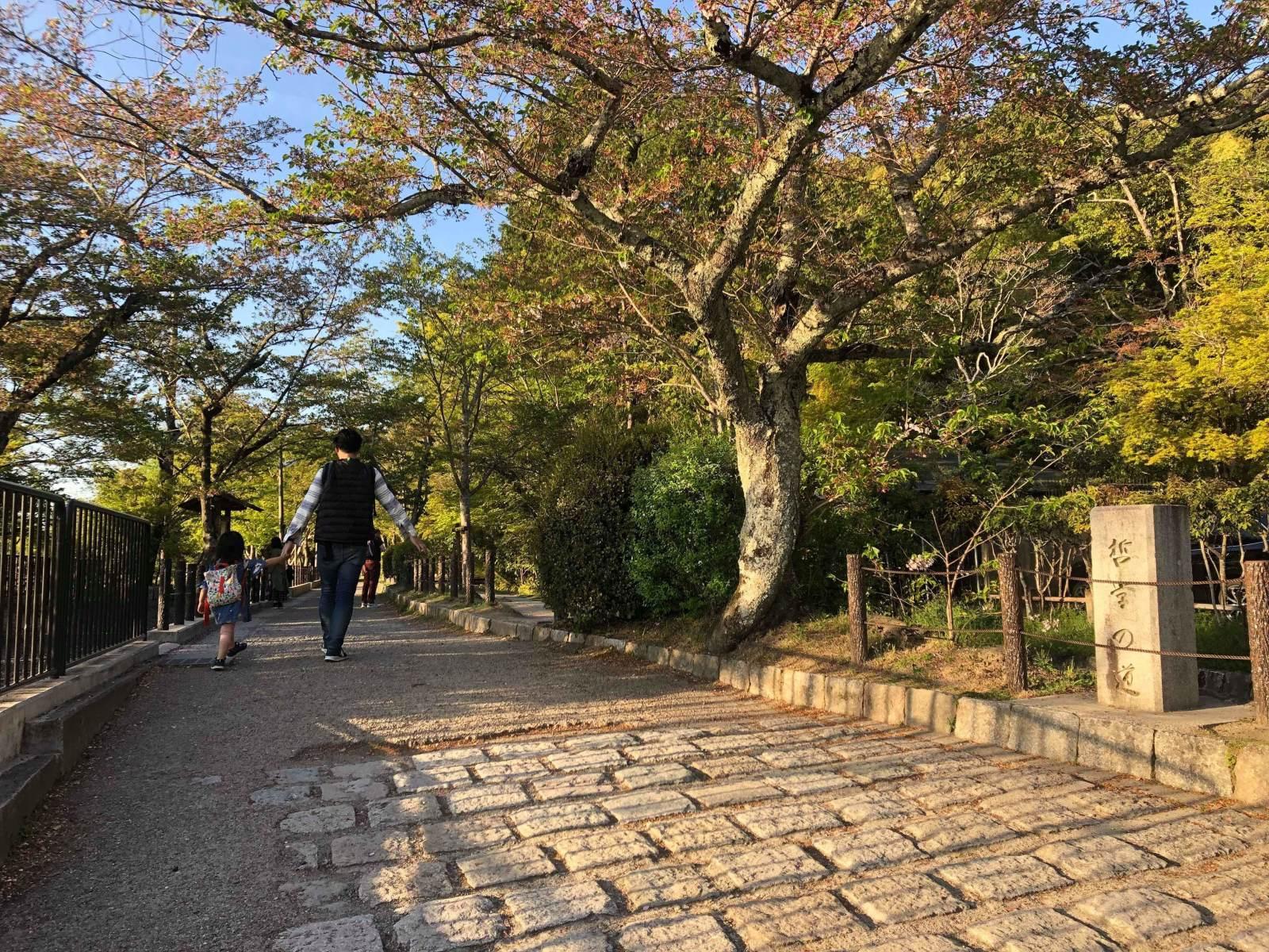 京都悠洛ホテル Mギャラリー 南禅寺