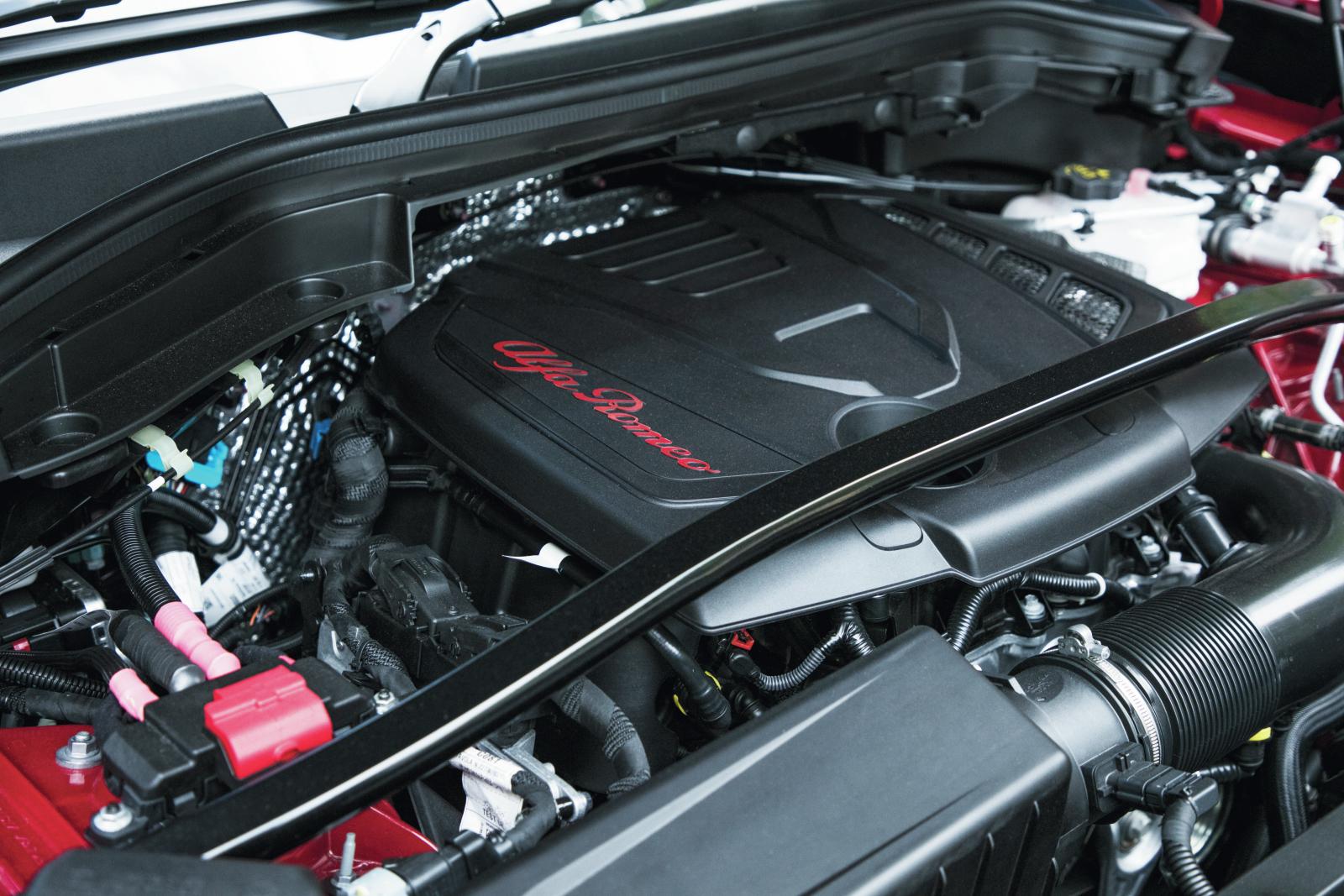 Alfa-Romeo02