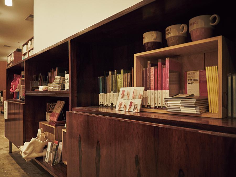 内沼晋太郎さんが巡る、韓国、台湾、中国、そして日本。「最先端」の東アジアで、書店の未来を見る。