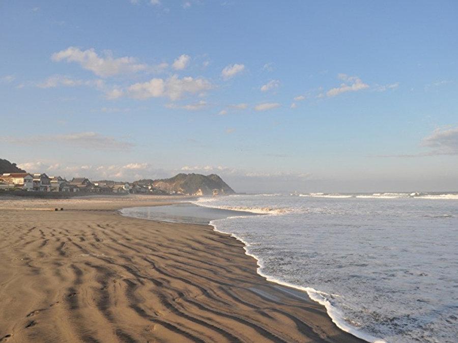 【第4回】「いわきの海の、これから」福島県いわき市が見据える未来(後編)