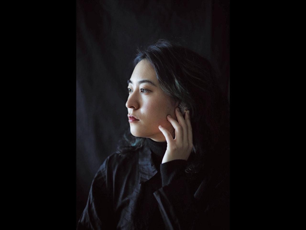 耳を澄まして目を凝らして受け取りたい、「独りぼっちの感覚」。角銅真実