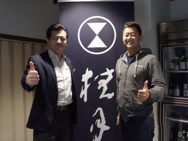 世界的品評会で頂点に!ソフトウェア会社社長の手がける日本酒とは 高知県土佐酒造(後編)