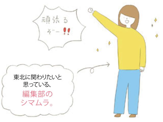 『ソトコト』編集部が挑戦!関係人口のなり方、始め方!