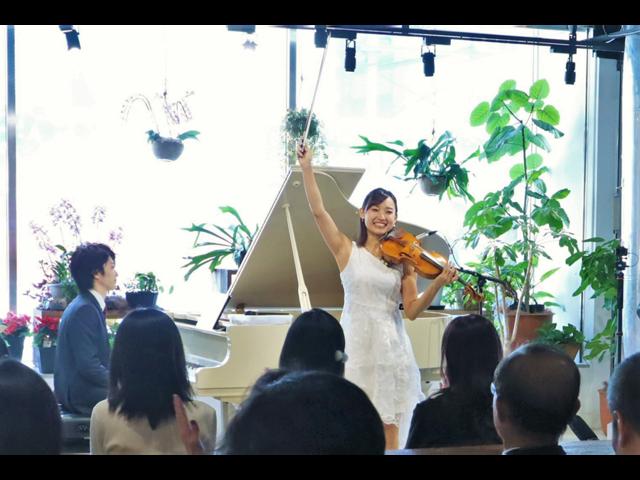 音楽を通じた地方創生に挑戦。『音楽島 -Music Island-』、淡路島で7月開始です。