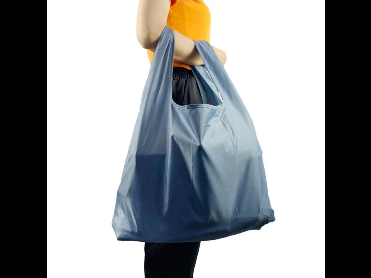 おしゃれで使い回しのきくECOバッグ「ECOECO/エコエコ」の販売を開始します。