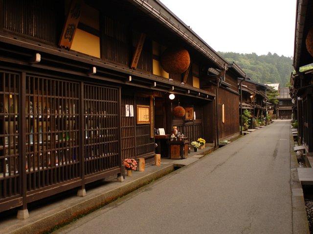 「いってこい」の精神でコロナの逆風に挑む若き酒蔵経営者 岐阜県・飛騨高山