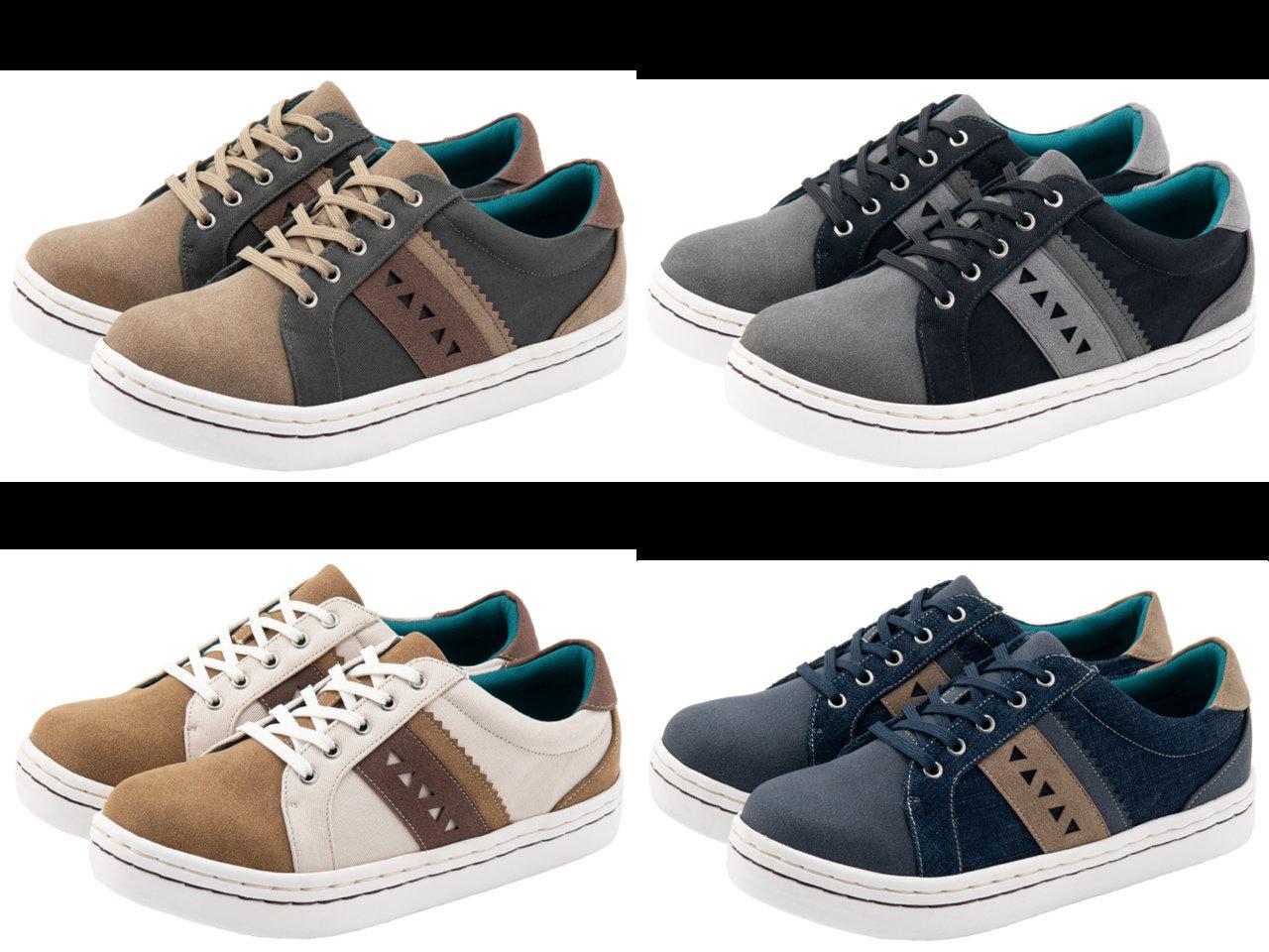 「エコな靴づくり」