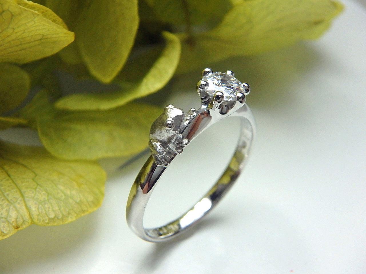 母や祖母の指輪を「今」使えるデザインに。福岡「Shirokuma」のジュエリー・リフォーム
