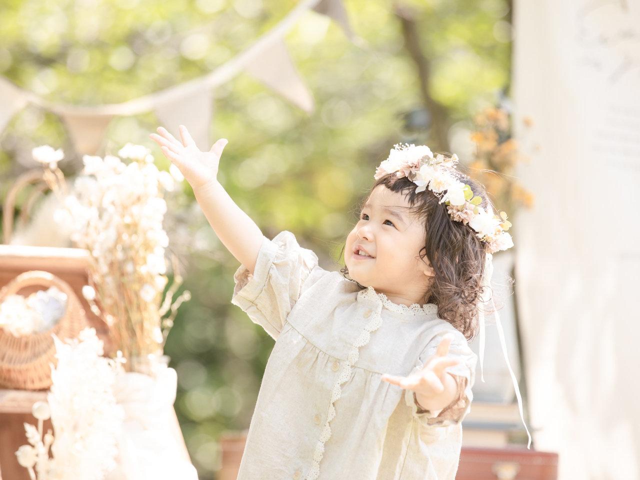 子ども達の笑顔が地域の未来をつくる。岡山のママプランニングチーム「村上デザイン写真部」の取り組み