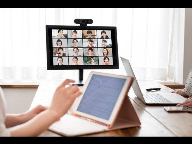コロナにより人々の価値観は変わり、デジタルシフトが加速した。