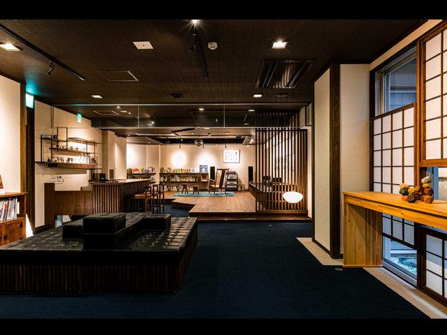 ぼくらのとっておきホステル・ガイド in 九州・沖縄。