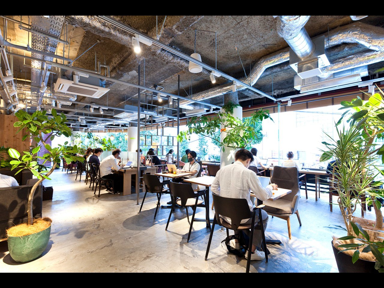 『TSUTAYA田町駅前店』が7月末にリニューアルオープン!