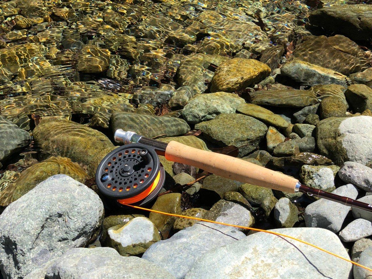 ローカルの釣りを家でも楽しみたい おすすめ釣りユーチューブ4選