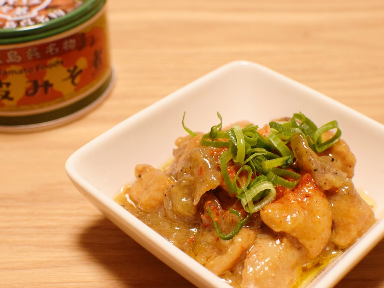 夕飯の一品追加にも、おつまみにも、非常食にも!ご当地缶詰の世界〜広島編〜